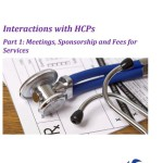 IFPMA Interactions with HCPs 1