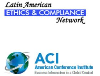 Third Latin American Pharmaceutical & Medical Device Compliance Congress