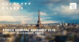 2019 General Assembly