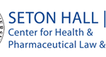 Seton-Hall-150×80