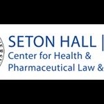 setonhall_logo-150×150