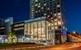 Hilton Warsaw