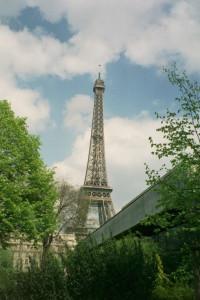 Seton Hall Law and Sciences Po Paris