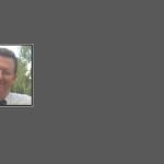 ETHICS slider grey background – Gabor