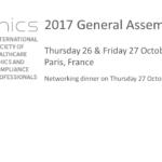 ETHICS slider white background – GA 2017