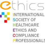 1805 – ETHICS Full Logo 2