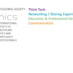 ETHICS slider white background – Main plus CoC