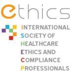 Ethics Main Logo