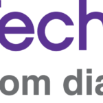 MedTechEurope logo