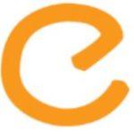 cropped-E-for-ETHICS.jpg